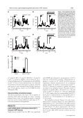 Leptin transiently antagonizes ghrelin and long-lastingly orexin in ... - Page 5