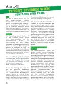 tatort stadion2-final.indd - Ag Tatort Stadion Wien - Seite 4