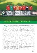 tatort stadion2-final.indd - Ag Tatort Stadion Wien - Seite 5