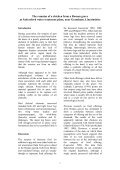 94/30 - University of York - Page 2
