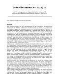 2011/2012 Geschäftsbericht Engadin St. Moritz Mountains (PDF ... - Seite 5