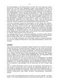 2011/2012 Geschäftsbericht Engadin St. Moritz Mountains (PDF ... - Seite 6