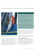 How ICCAT is failing to curb IUU - International MCS Network - Page 7