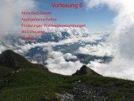 VO AW 6 2013.pdf - Alpwirtschaft.com