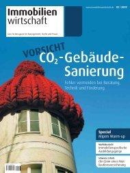 CO -Gebäude- Sanierung - Haufe.de