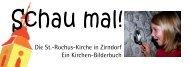 Kirchen-Bilderbuch - Evangelisch-Lutherische Kirchengemeinde St ...