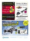Anzeiger Luzern, Ausgabe WB, 20. November 2013 - Page 4