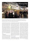 Anzeiger Luzern, Ausgabe WB, 20. November 2013 - Page 6