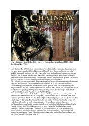 Beitrag Chainsaw.pdf - Walcker Orgelbau