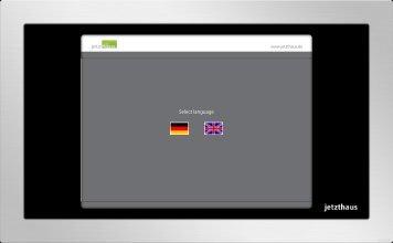 International PDF - Jetzthaus GmbH
