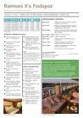 Se prisliste - Stjernegaard Rejser - Page 3