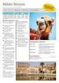 Se prisliste - Stjernegaard Rejser - Page 4
