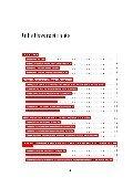 Zur optimalen Kontrolle von Verbunden starrer Körper - Institut für ... - Page 3