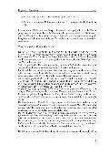 Zur optimalen Kontrolle von Verbunden starrer Körper - Institut für ... - Page 7