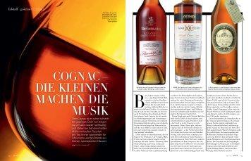 PDF-Abzug Falstaff, 07/2012, Seiten 92-94 - Cognaisseur