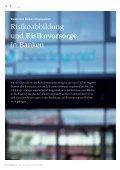 Best of Banking - Bankerjob.net - Seite 4