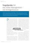 Best of Banking - Bankerjob.net - Seite 6
