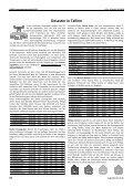 Entscheidung gefallen - Seite 4