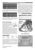 Entscheidung gefallen - Seite 5