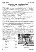 Entscheidung gefallen - Seite 6