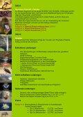 Gorillas, SCHIMPANSEN Und Wildlife - Uganda - Seite 6