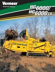 HG6000-HG6000tx_Brochure.qxd:Layout 1