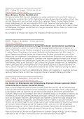 Flyer InnoTalk 2013 - Berner Fachhochschule Technik und Informatik - Page 4