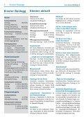 Pfarreiwallfahrt am 8. September - Pfarrei Hochdorf - Page 6