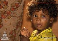 Winter 2008 - Goodwill Children's Homes