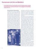 Bulletin-Ausgabe als PDF - Frauenzentrale - Seite 2