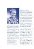 Bulletin-Ausgabe als PDF - Frauenzentrale - Seite 3