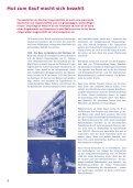 Bulletin-Ausgabe als PDF - Frauenzentrale - Seite 5