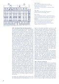Bulletin-Ausgabe als PDF - Frauenzentrale - Seite 6