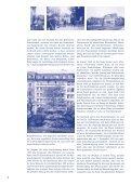 Bulletin-Ausgabe als PDF - Frauenzentrale - Seite 7
