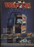 Computer + Video Games - Commodore Is Awesome - Page 3