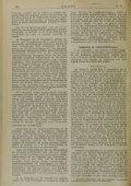GLÜCKAUF - Page 2