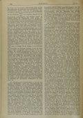 GLÜCKAUF - Page 6