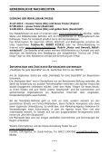 Großheubacher Nachrichten Ausgabe 15-2013 - STOPTEG Print ... - Page 2