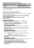 Großheubacher Nachrichten Ausgabe 15-2013 - STOPTEG Print ... - Page 3