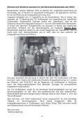 Großheubacher Nachrichten Ausgabe 15-2013 - STOPTEG Print ... - Page 5