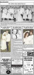 Bride And Groom - The Observer - Page 2