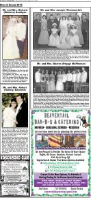 Bride And Groom - The Observer - Page 6