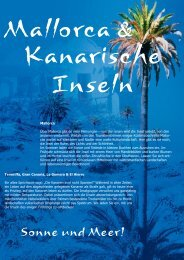 S46-55_Inseln_Katalog2009:Katalog 2008.qxd
