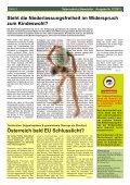 Vaterverbot Newsletter Nr.07-2011 - Seite 3