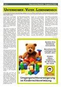 Vaterverbot Newsletter Nr.07-2011 - Seite 4