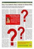 Vaterverbot Newsletter Nr.07-2011 - Seite 5