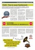 Vaterverbot Newsletter Nr.07-2011 - Seite 6