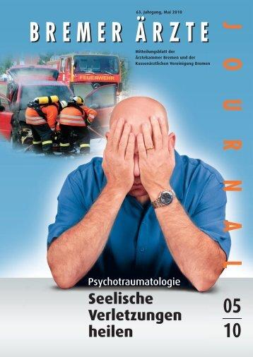 Tag der ambulanten Medizin: Werbung für die Praxen