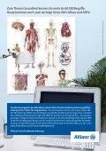Tag der ambulanten Medizin: Werbung für die Praxen - Seite 2