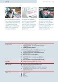 Tag der ambulanten Medizin: Werbung für die Praxen - Seite 4